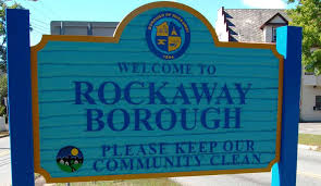 Licensed Electrician Rockaway NJ